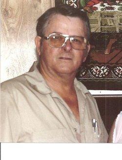 Joseph Thomas J T Garrett