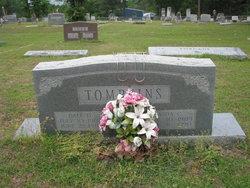 Dale D. Tompkins