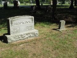 Jessie Hopkins