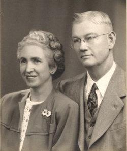 Harvey Doolin Arnold, Sr