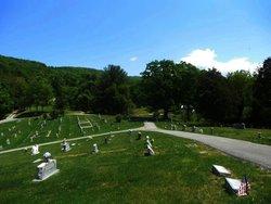 Eagle Rock Baptist Church Cemetery