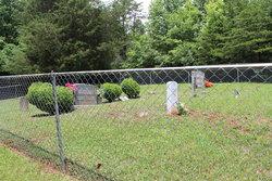 Argabright Cemetery