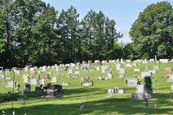 Bevil Cemetery