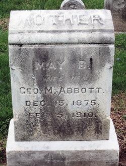 May B. Abbott