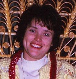 Kay Lorraine <i>Stewart</i> Breese
