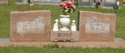 Geraldine S. Bishop
