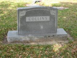 Bob T. Collins, Sr