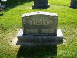 William O Fields