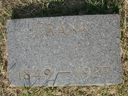 Frank Anderka
