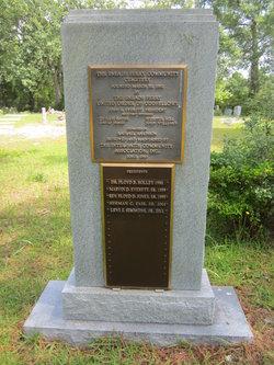 Sneads Ferry Community Cemetery