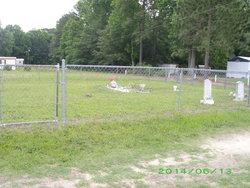 Denton Family Cemetery