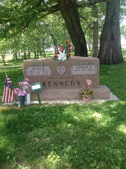Ellen Marie <i>Gelatt</i> Kennedy