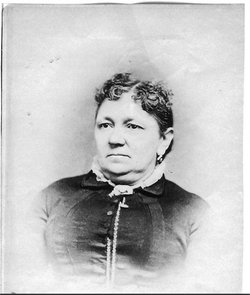 Clara Louise <i>Ardin</i> Carrick