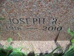 Joseph R. Ceryak