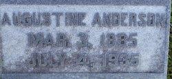 Augustine Anderson