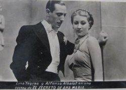 Alfonso Albalat
