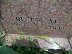 Ruth <i>Bateman</i> Ceryak