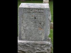 Thomas Sheahan