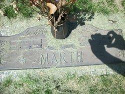 Paul Eugene Marth