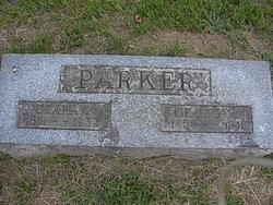 George Samuel Parker