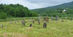 Tuckwiller Cemetery