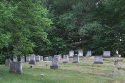 Temple Village Cemetery