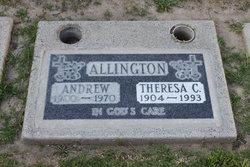 Andrew L. Allington