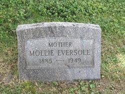 Mollie Eversole