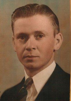 Herman Otto BUDDY Lochausen