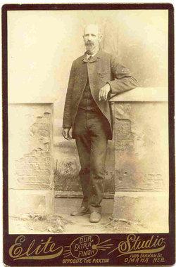 Joseph L. Harley