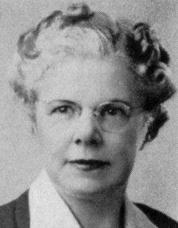 Mary Elvira Dolan