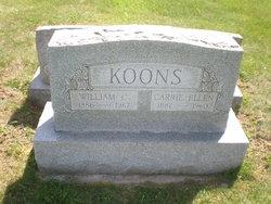 William Koons