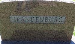 Sarah Clara <i>Newcomer</i> Brandenburg