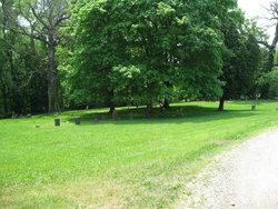 New Alexandria Union Meeting House Cemetery