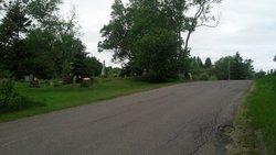 North Lubec Cemetery