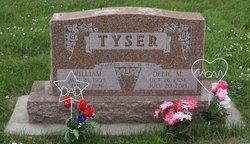 Ollie May Tyser