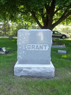 Grace Grant