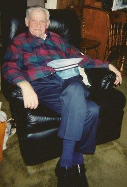 John Lawrence Howe