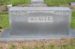Lois Frances <i>White</i> Weaver