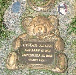 Ethan Nathaniel Allen