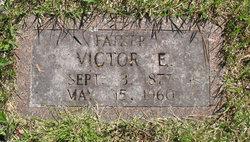 Victor Edwin Paavola