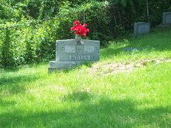 Dolores Gaye Doe <i>Rhodes</i> Boylen