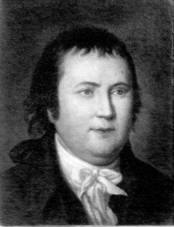 Daniel Bowly