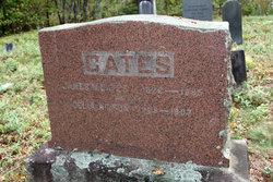 Annie W. Cates