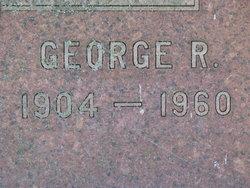 George R. Dougherty