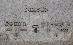 Eleanor M. <i>Ziliak</i> Nelson