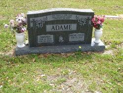 Amando Adame