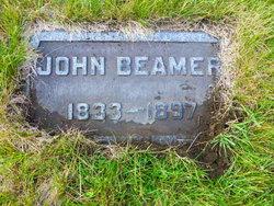 John Beamer
