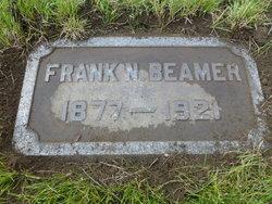 Frank N. Beamer