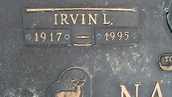 Irvin L Nailor